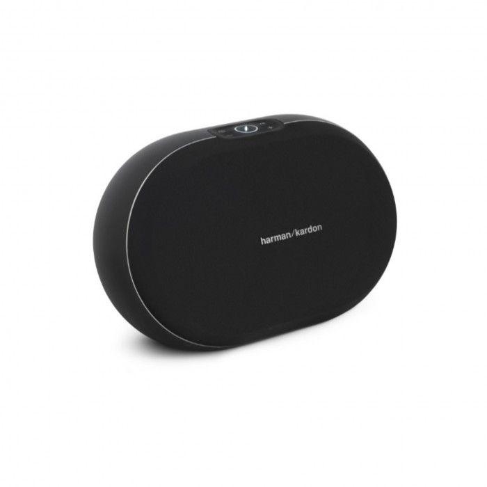 Altavoz Wireless Harman Kardon Omni 20 Plus