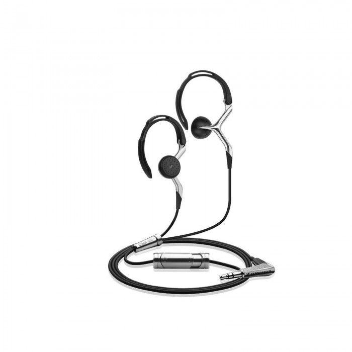 Auricular Sennheiser OMX 980