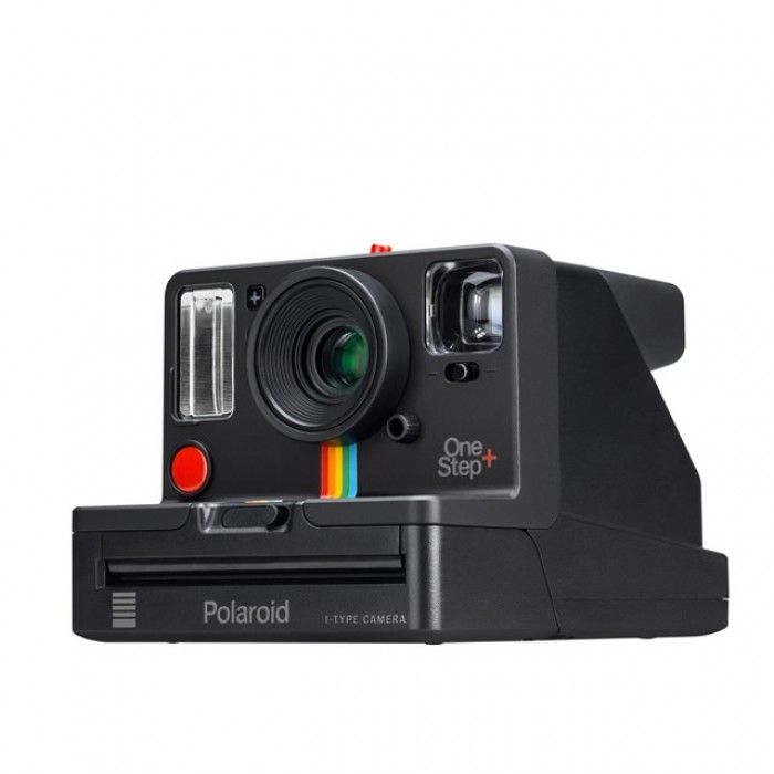 Polaroid OneStep Plus BT Preta