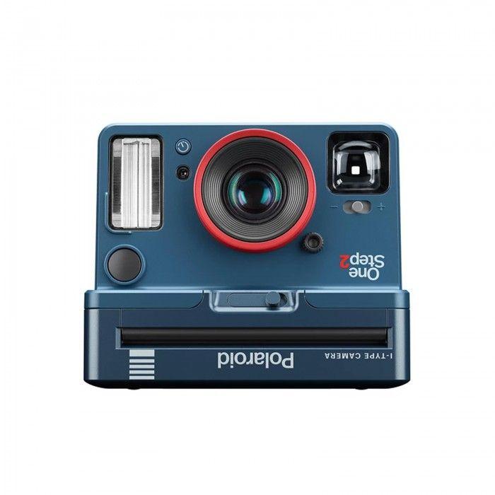 Camera Polaroid OneStep2 Stranger Things