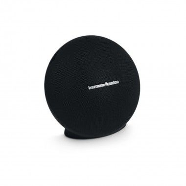 Coluna bluetooth Harman Kardon Onyx Mini