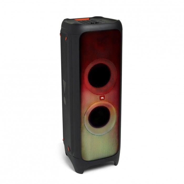 Coluna Portátil JBL Partybox 1000