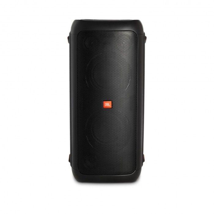 Coluna Portátil JBL Partybox 300 (Recondicionado)