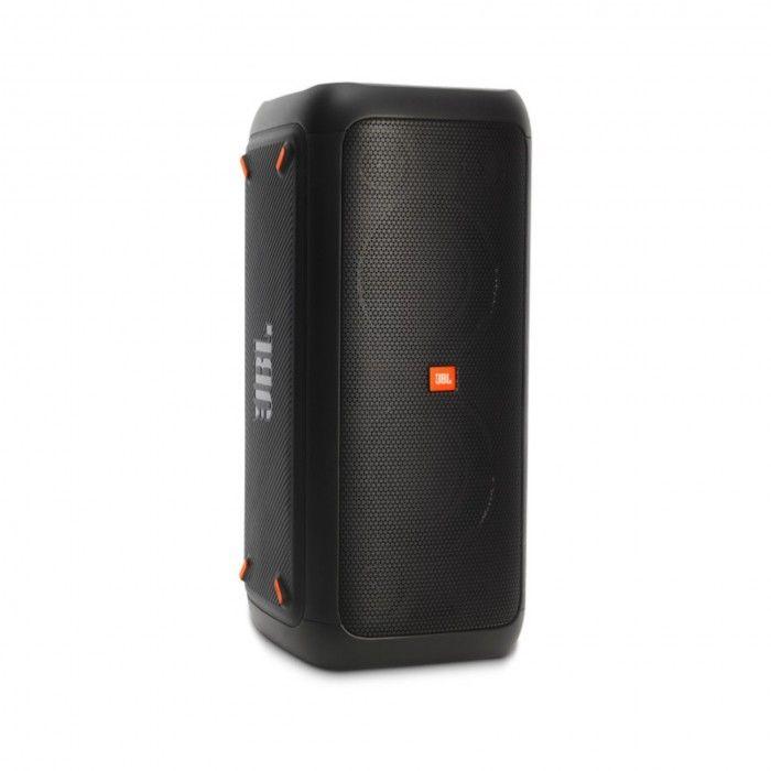 Coluna Portátil JBL Partybox 300
