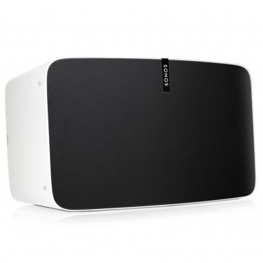 Coluna Wireless Sonos Play 5 G2 Branca