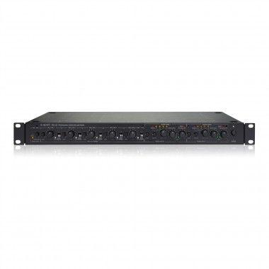 Pré-amplificador Apart PM 1122