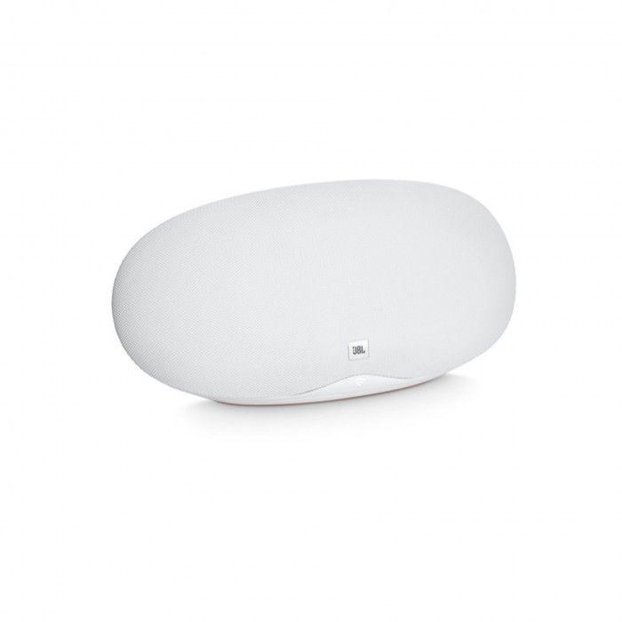 Coluna Wireless Playlist 150 Branca