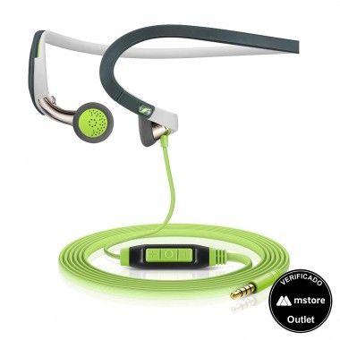 Auricular Sennheiser PMX686i (Apple)