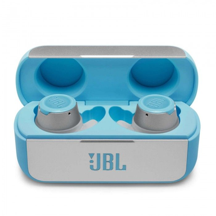 Auriculares JBL Reflect Flow