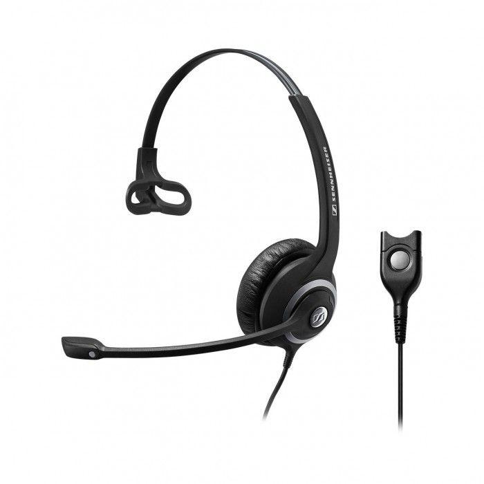 Headset EPOS SC 232