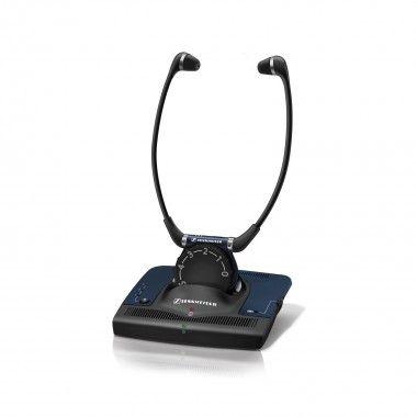 Sistema Auricular Sennheiser SET 840TV