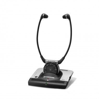 Sistema Auricular Sennheiser SET 900