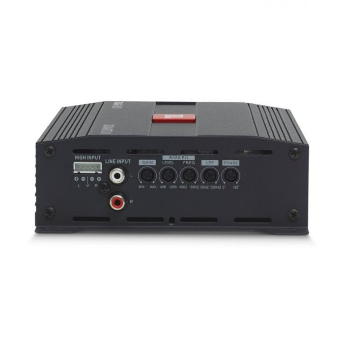 Amplificador auto mono JBL Stage A3001