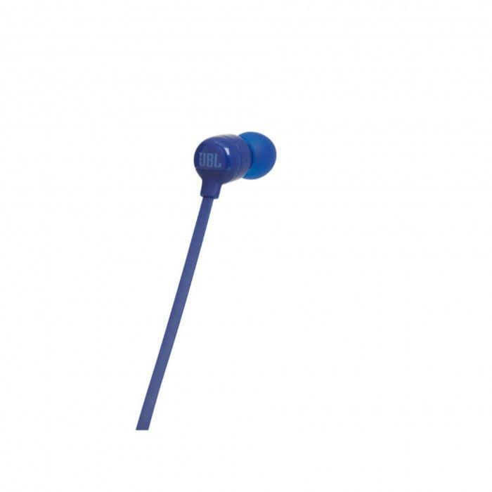 Auricular bluetooth JBL T110
