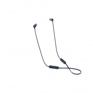 Auriculares Bluetooth JBL T115