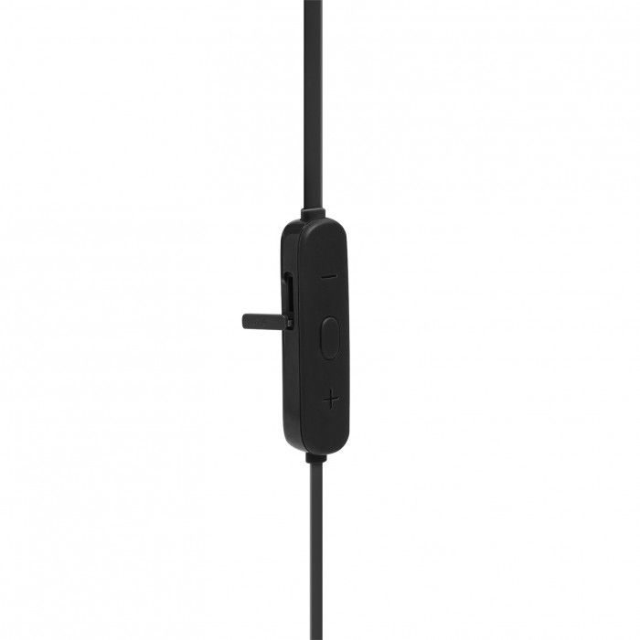 Auricular Bluetooth JBL T115