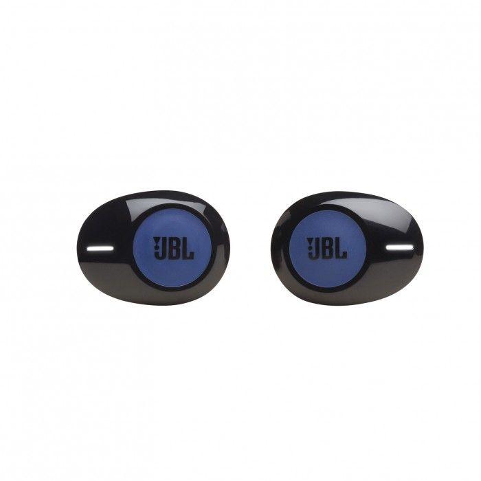 Auricular Bluetooth JBL T120 TWS