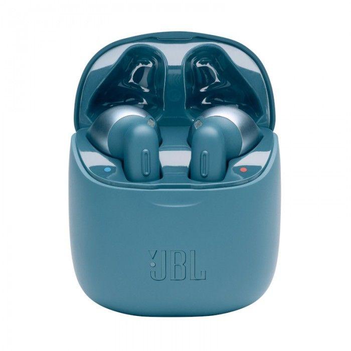 Auricular JBL TUNE 220 TWS