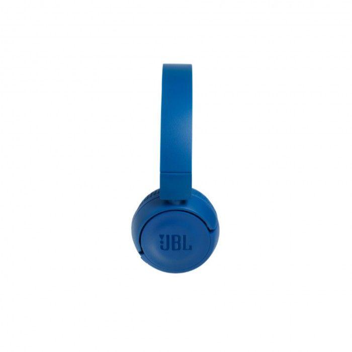 Auscultador bluetooth JBL T450