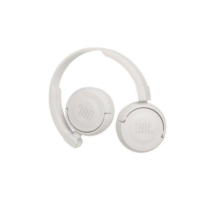 Auscultadores Bluetooth JBL T450