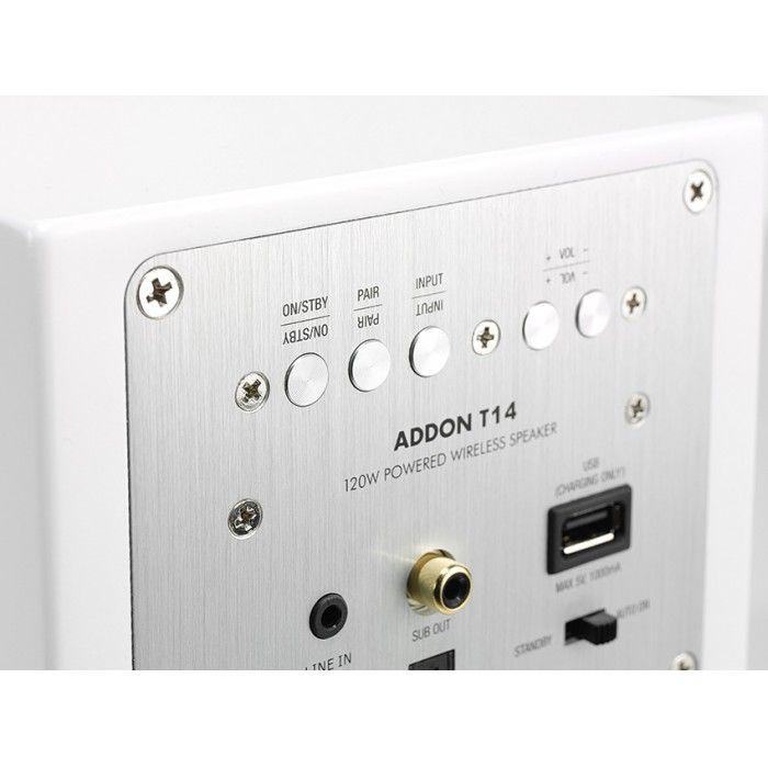 Coluna AudioPro T14