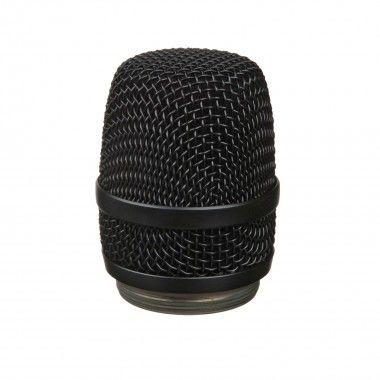 Grelha para Microfone Sennheiser SKM 565 e e835 G2