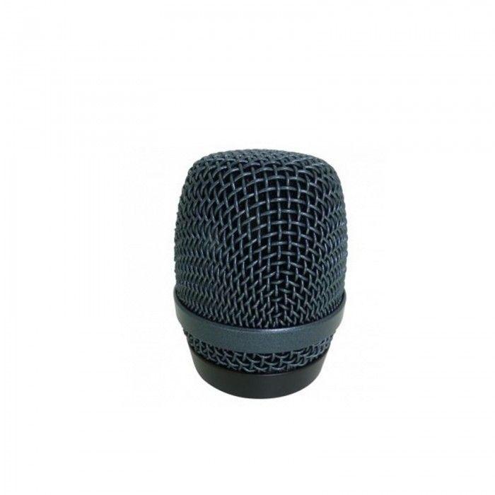 Grelha para Microfone Sennheiser E 945