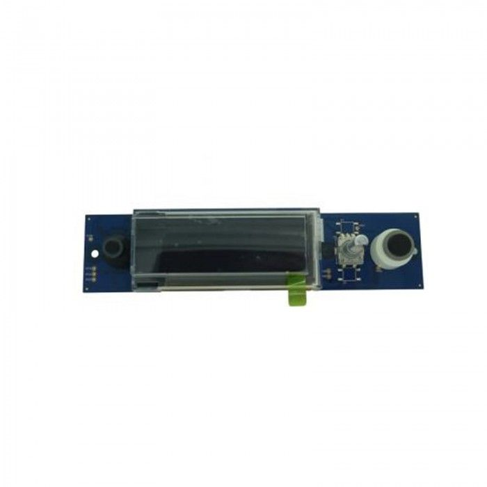 Módulo display para Sennheiser EM 300/500 G3