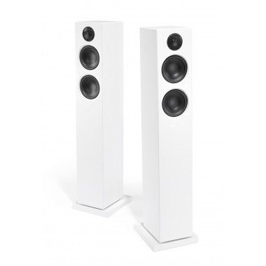 Coluna AudioPro T20