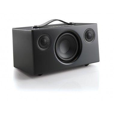 Coluna AudioPro Addon T5
