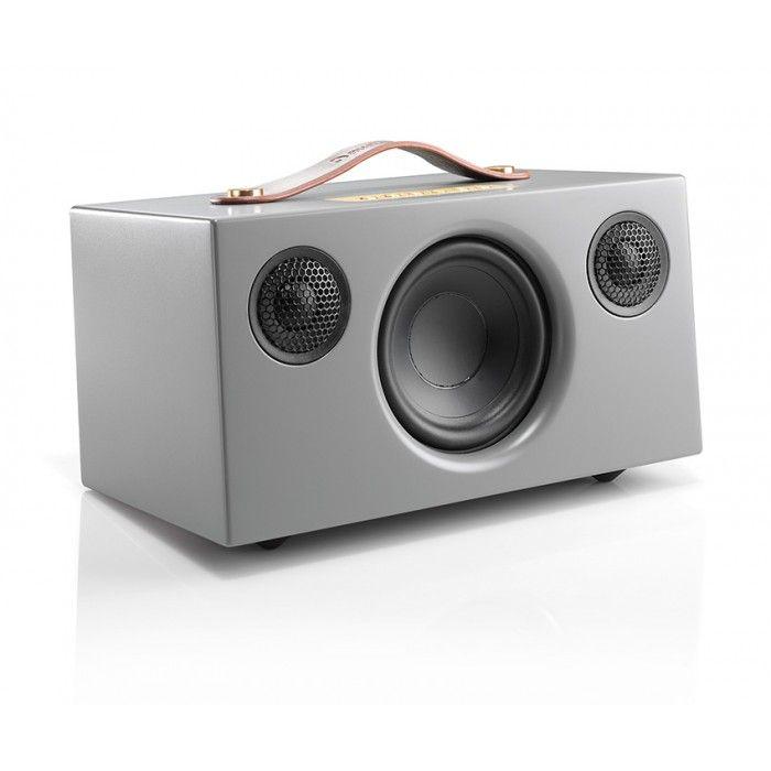 Coluna AudioPro Addon T3