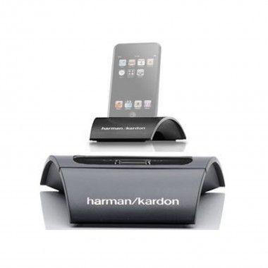 Dock para iPod Harman Kardon The Bridge