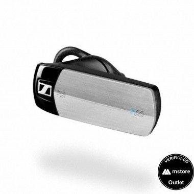 Auricular bluetooth Sennheiser VMX 200 II