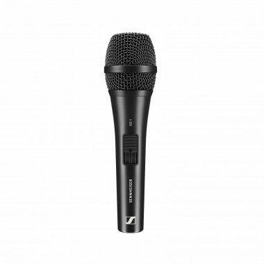 Microfone Sennheiser XS 1