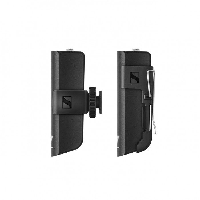Sistema sem fio portátil ENG Sennheiser XSW Port ENG