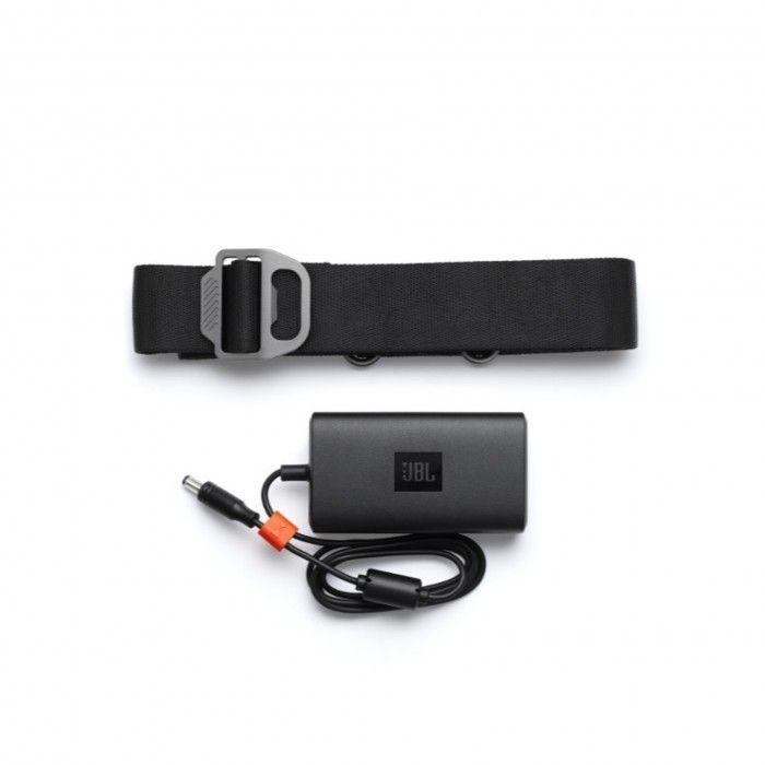 Coluna Bluetooth JBL Xtreme2