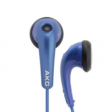 Auricular AKG Y15