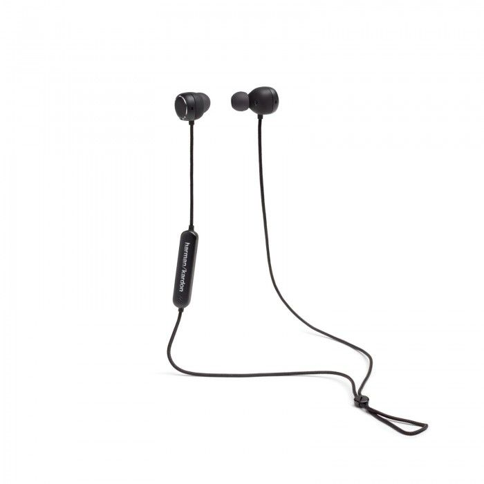 Auricular Bluetooth Harman Kardon Fly