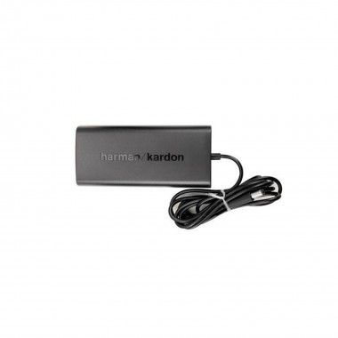 Transformador para Harman Kardon Go Play Mini