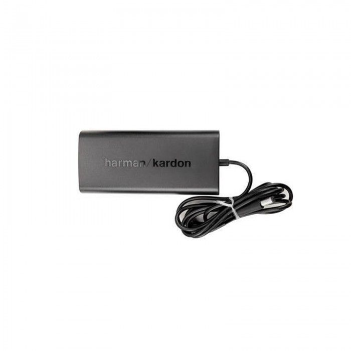 Transformador para Harman Kardon Go Play Mini
