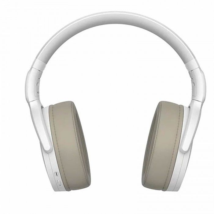 Auscultador Bluetooth Sennheiser HD 350