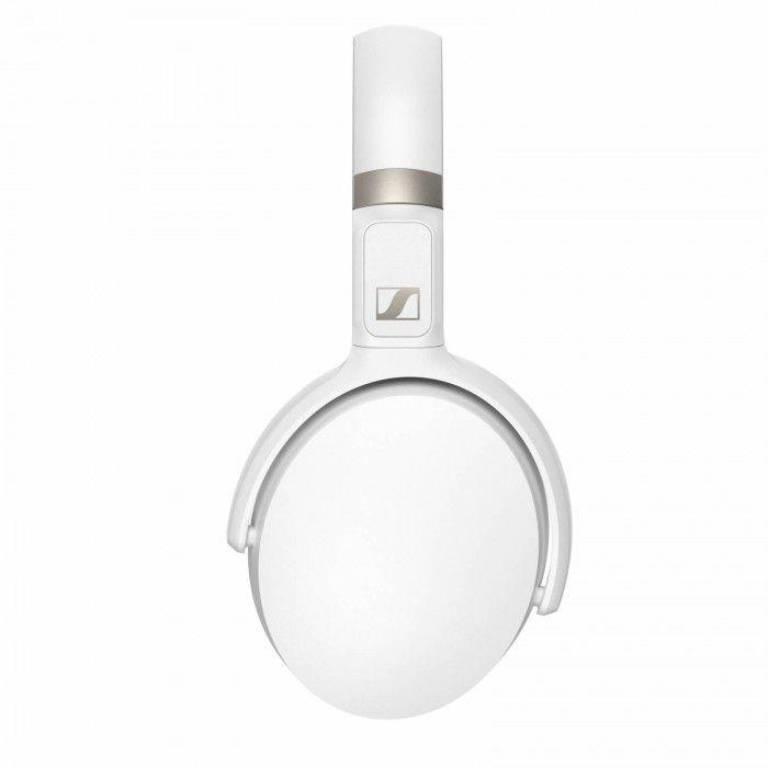 Auscultador Bluetooth Sennheiser HD 450