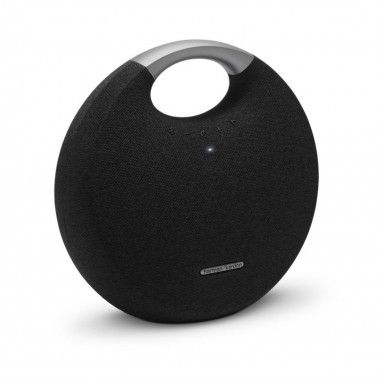Coluna Bluetooth Harman Kardon Onyx Studio 5