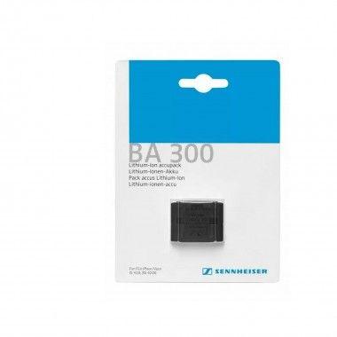 Bateria para Sennheiser RR 4200, RI 410, SET830/840