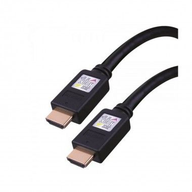 Cabo Monster HDMI 1.5mt