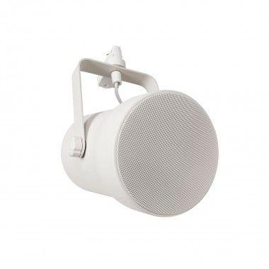 Speaker AudioPro Busines SP3