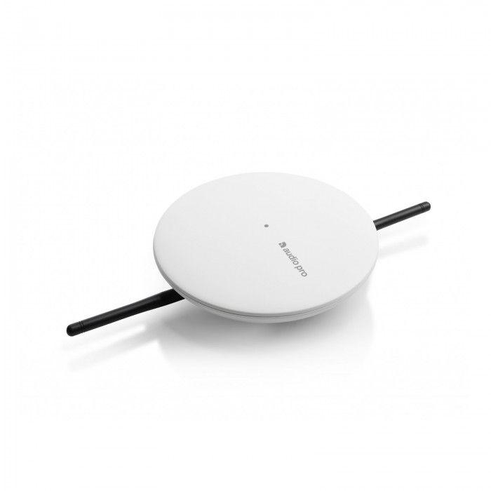 Transmissor Wireless AudioPro Business TX-1
