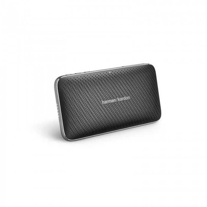 Coluna Bluetooth Harman Kardon Esquire Mini