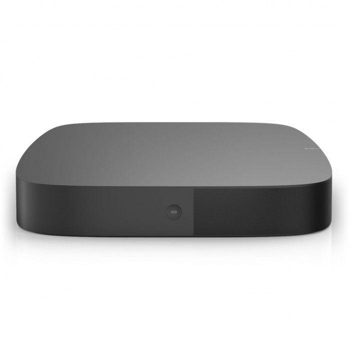 Coluna Sonos Playbase