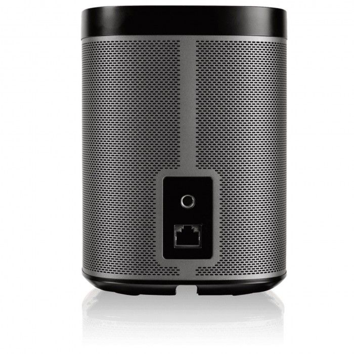 Coluna Wireless Sonos Play 1
